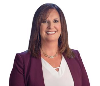 Michelle Marinacci Attorney Headshot