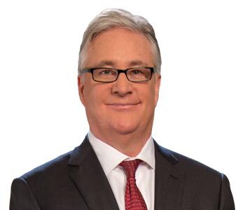 Jonathan E. Turak Attorney Headshot