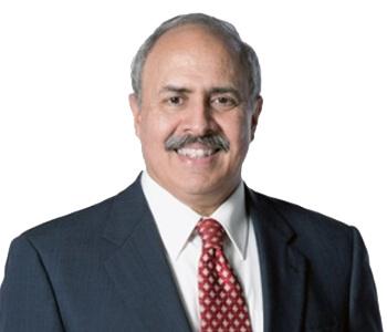 Louis H. Khourey Attorney Headshot