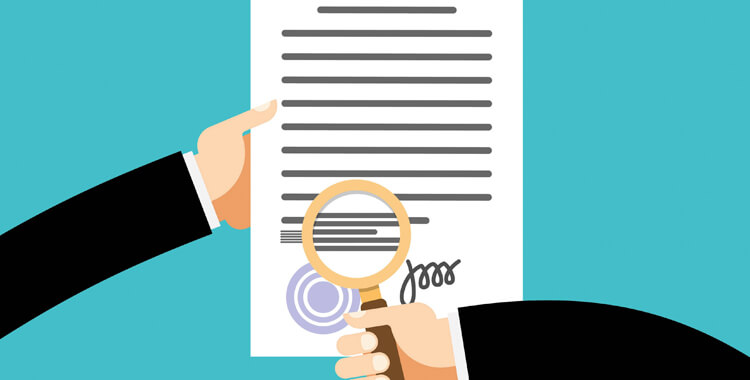 Oil and Gas Law: Hidden Terms in Your Oil and Gas Contract