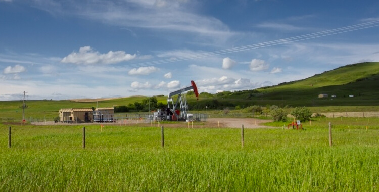 When Oil and Gas is a Nuisance in your Neighborhood, What Can You Do?