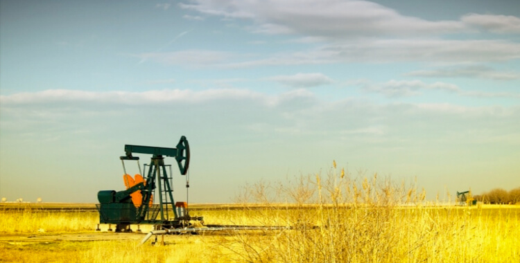 Oil and Gas Royalties: Are the Oil and Gas Companies Deducting Too Much?