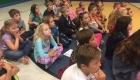 gold-khourey-turak-storytime-school-assembly-872