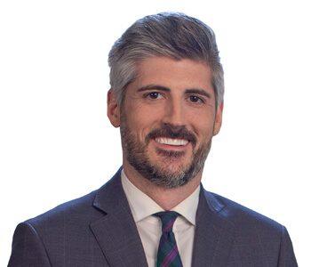 Christian E. Turak