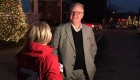 gkt-attorney-blog-christmas-tree-lighting-chris-turak-wtrf-interview-730x410
