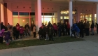 gkt-attorney-blog-christmas-tree-lighting-crowd-730x410