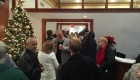 gkt-attorney-blog-christmas-tree-lighting-office-party-tree-730x410