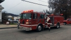 gkt-attorney-blog-christmas-tree-lighting-office-santa-firetruck-730x410