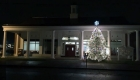 gkt-attorney-blog-christmas-tree-lighting-tree-730x410