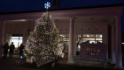gkt-attorney-blog-christmas-tree-lighting-tree-office-730x410