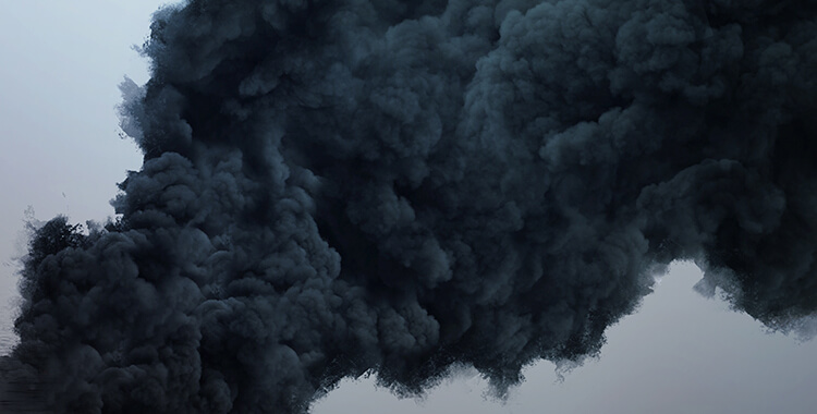 An Explosion of Oil & Gas Pipeline Explosions?