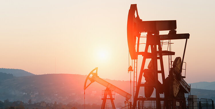 Oil and Gas Attorney Update: Record Well Drilled in Marcellus