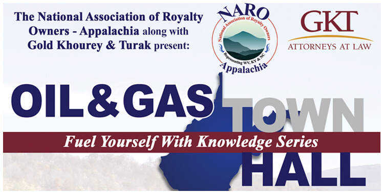 Tax Assessment on your Oil and Gas Royalties