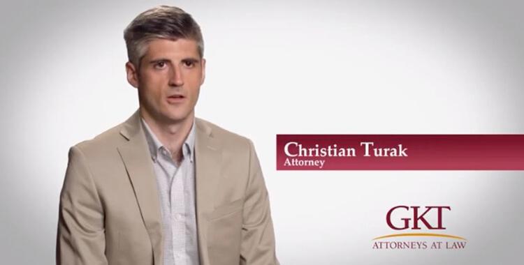 Christian Turak Local Advice Video Thumbnail