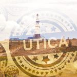 Utica Shale Force Pooling