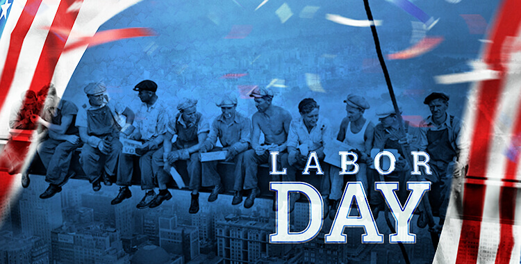 What Exactly is Labor Day?