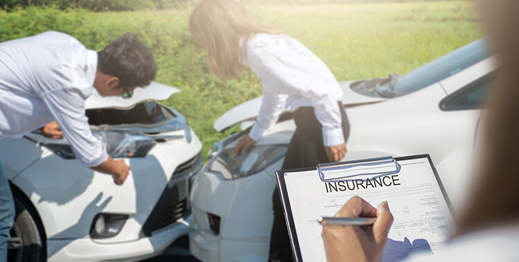Car Accident Attorney Warns, Be Careful What You Say