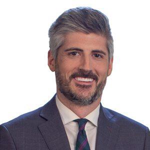 Christian E. Turak Attorney Headshot