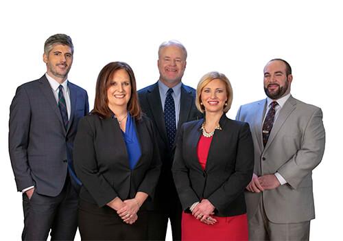 GKT group photo