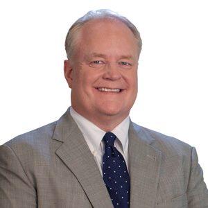 Christopher M. Turak Attorney Headshot