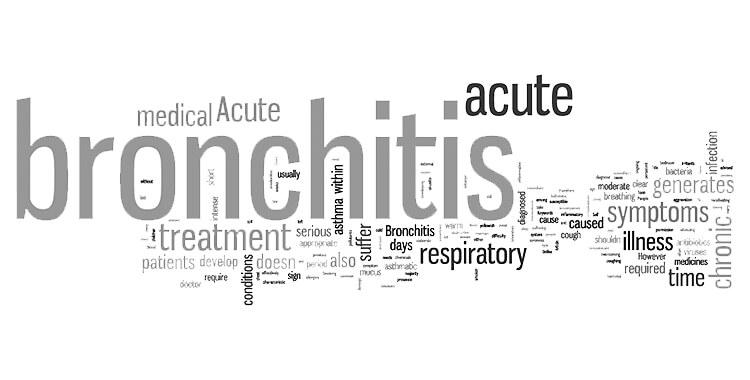 VA Respiratory issues